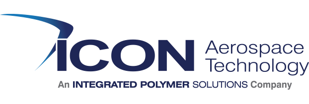 ICON AEROSPACE TECHNOLOGY